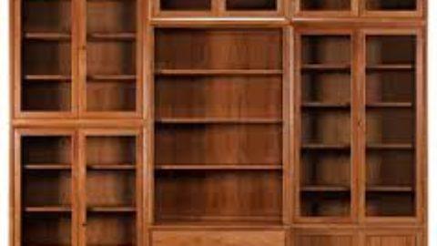 Che fine faranno le librerie?