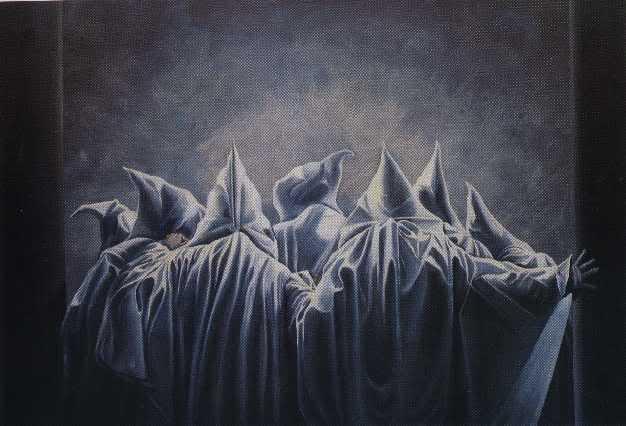 siti di incontri satanico