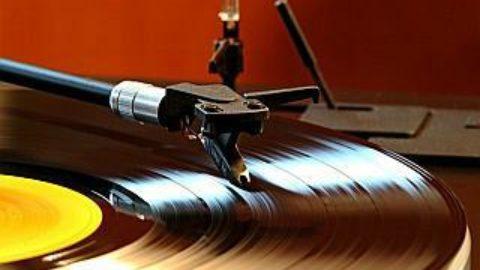 """La """"vera musica""""."""