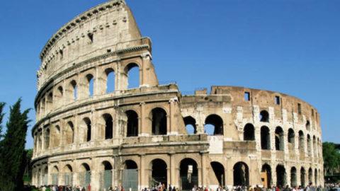 L'Italia in offerta