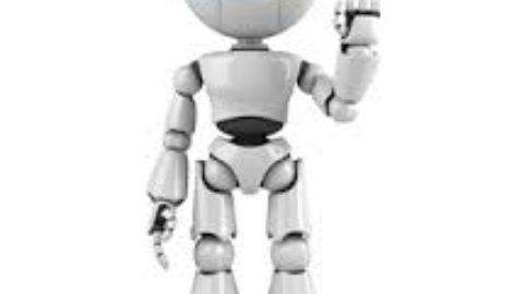 Robot come badanti…è davvero una buona idea?