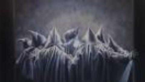 Sette sataniche… meglio di no.