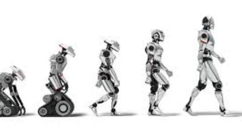 Lasciare i nostri cari nelle mani della tecnologia