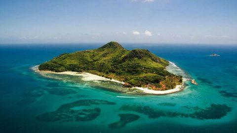 Isole in vendita: si o no?