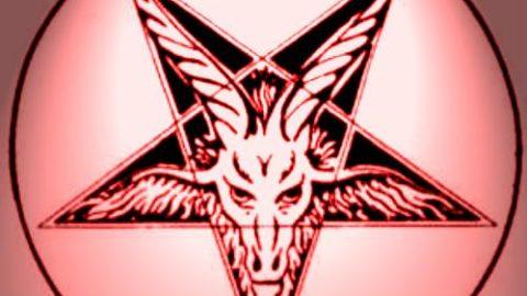 Sette sataniche:l'illusione di un aiuto