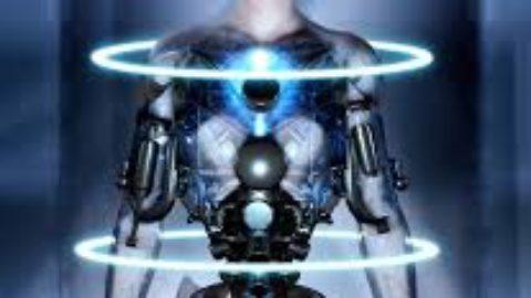 ROBOTIZZAZIONE: POTENZIALE SOSTITUTA DEI RAPPORTI UMANI