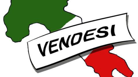 VENDERE L'ITALIA SIGNIFICA VENDERE NOI STESSI