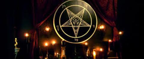 Sette Satan…meglio di no!