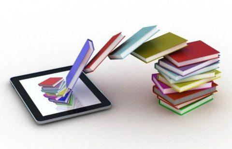 Carta o tecnologia?