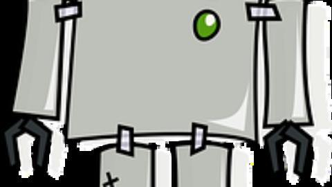 Robot Coro: è davvero la soluzione di tutti i problemi?