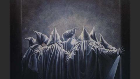 Le sette satiniche in aumento