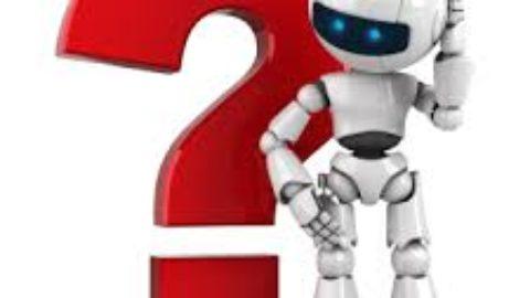 Badante robot o no?