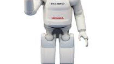 No ai robot…si ai cuori umani