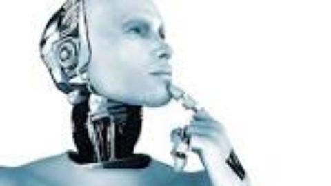 Il robot che non aiuta l'anziano.