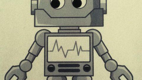 Il robot sostituisce l'uomo?