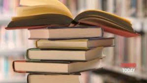 Cosa e quanto leggiamo noi giovani?
