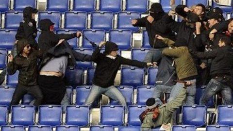 """""""Gli italiani perdono le partite di calcio come se fossero guerre e perdono le guerre come se fossero partite di calcio"""""""