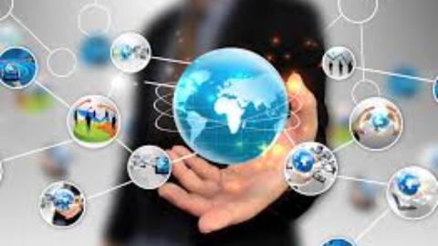 Tecnologia: futuro economico