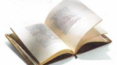 Dobbiamo abituarci a leggere