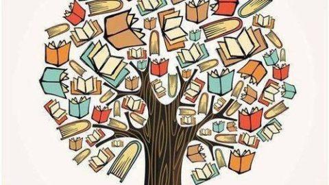 Leggere sempre di più…