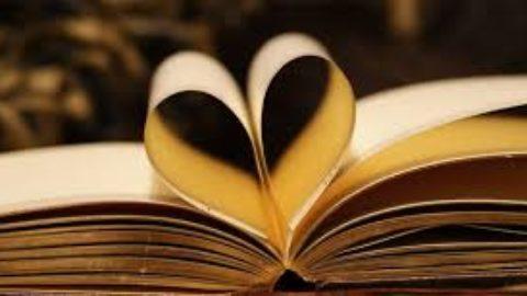 La lettura : un mondo da scoprire.