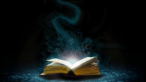 La fantasia è ciò che ci affascina di più!