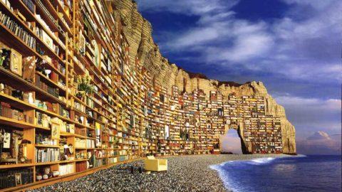 Il tesoro della conoscenza