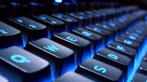 Informatica: una possibilità per il futuro