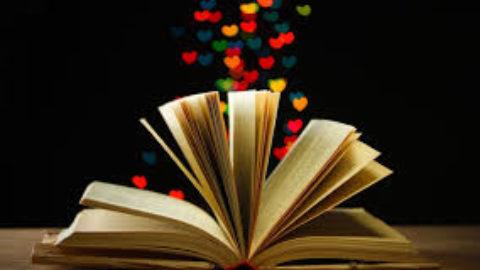 Leggere fa bene!