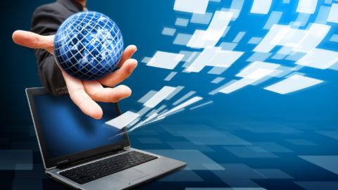 Informatica: nuove prospettive in questo settore per i giovani?