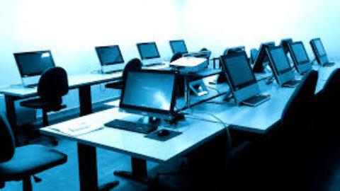 Informatica: un futuro per i giovani?