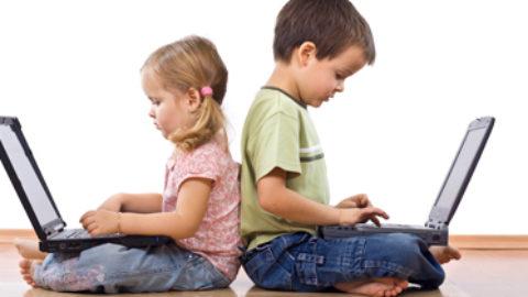 La tecnologia:uno strumento inevitambile