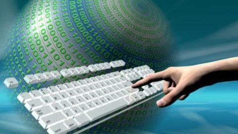 L'informatica la scienza del futuro