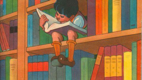 Siamo obbligati a leggere? E a come farlo?