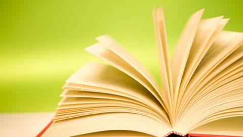 Io leggo perchè…