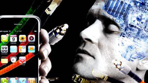 """Tecnologia: la """"nostra"""" porta del futuro?"""