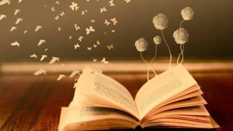 Il ritorno al piacere della lettura.