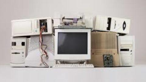 Obsolescenza