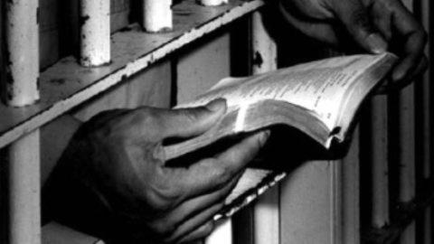 Leggere per la libertà