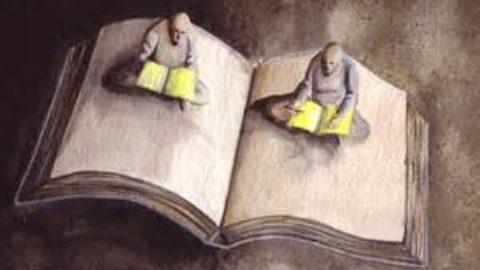Chi legge e co