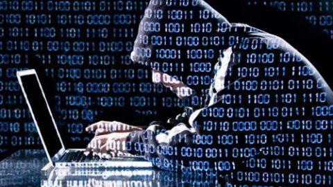 Web e connessioni pericolose