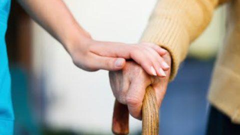 Essere generosi ed onesti non fa male a nessuno.