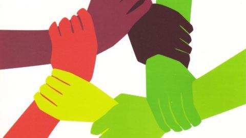 La 'catena sociale' della collettività