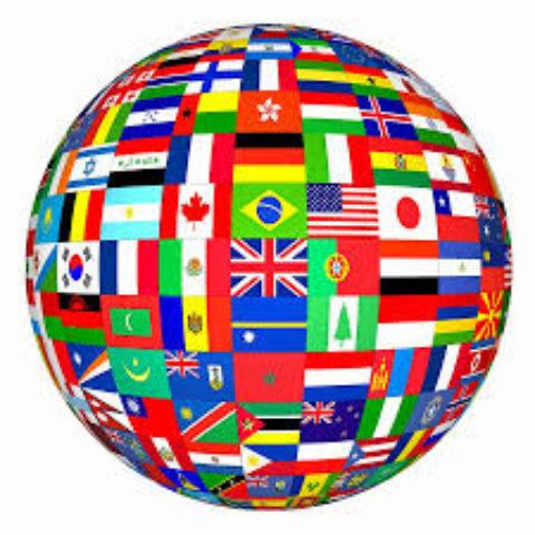 Studiare e lavorare all'estero : un vantaggio o uno svantaggio?