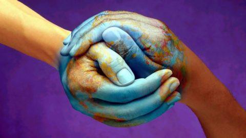 Onestà e generosità