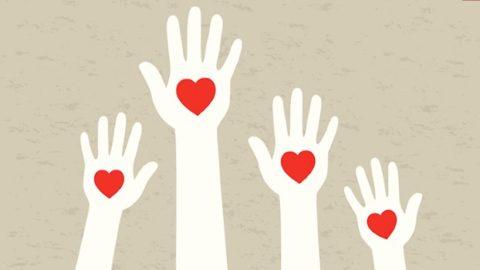 Onestà e generosità valori fondamentali.