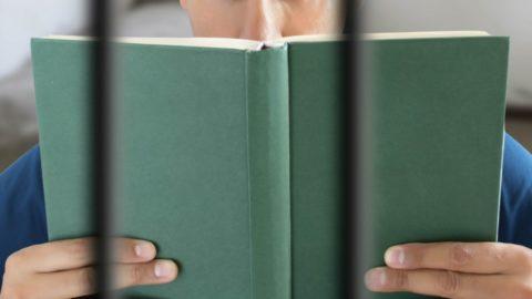 Un libro è vita