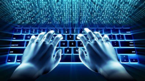 I pericoli di Internet (e dei suoi utenti)