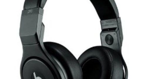 EARPHONES GOOD OR BAD?