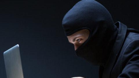 Connessioni pericolose: come difendersi dai pericoli della rete?